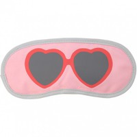 F1 SHADES LOLITA EYE MASK