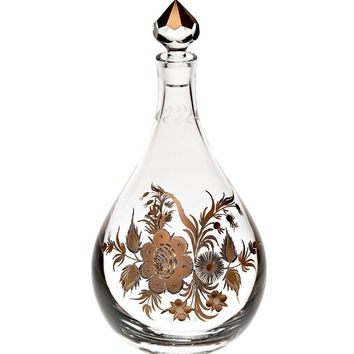 Soul Crystal Wine Decanter