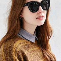 Quay Sugar + Spice Sunglasses