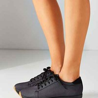 Vagabond Casey Sneaker - Urban Outfitters