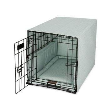 Bay Crate Cover Up Set — Mist
