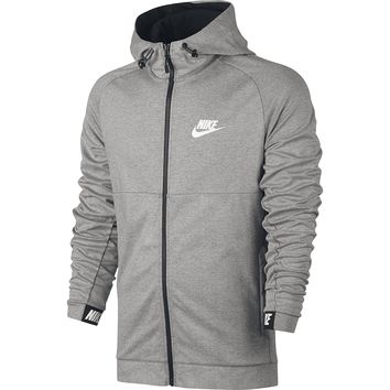 Men's Nike Sportswear Advance 15 Hoodie