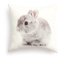 Baby Cushion - from H&M