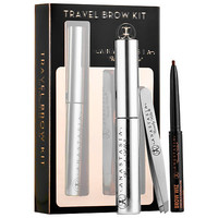Travel Brow Kit - Anastasia Beverly Hills | Sephora