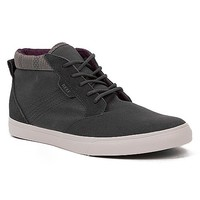 Reef Outhaul Shoe
