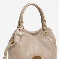 MARC BY MARC JACOBS 'Small Classic Q Fran' Shopper