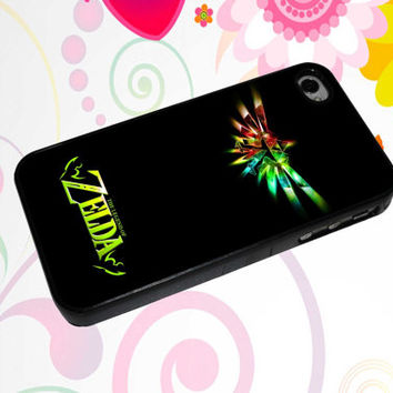 adventure zelda design for iphone 4/4s/5/5s/5c/6/6+ case, ipod touch 5, samsung galaxy s3/s4/s5 case
