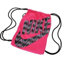 Nike Heritage Sack Pack - Dick's Sporting Goods