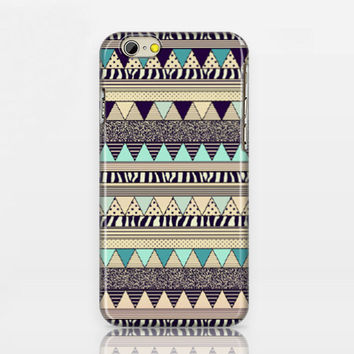 unique iphone 6 case,leopard print iphone 6 plus case,full wrap iphone 5s case,fashion iphone 5c case,5 case,iphone 4 case,4s case,samsung Galaxy s4 case,s3 case,idea galaxy s5 case,idea Sony xperia Z1 case,sony Z2 case,personalized sony Z3 case