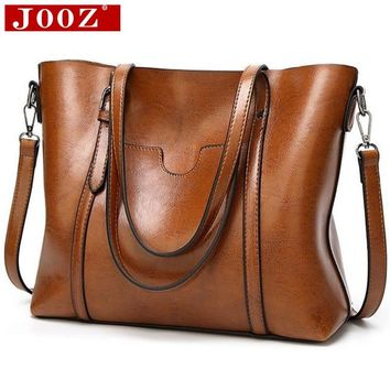 2018 Luxury Women's Handbag Designer Messenger Bags Large Shopper Totes inclined shoulder bag Sac A Main Ladies Soft Leather bag