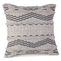 Palena Toss Pillow