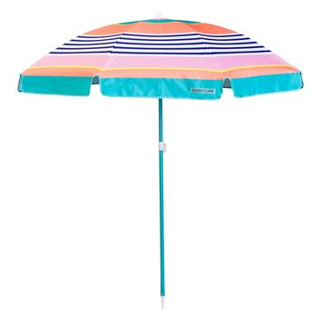 Havana Beach Umbrella