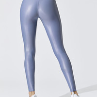 Takara Leggings in Denim Blue