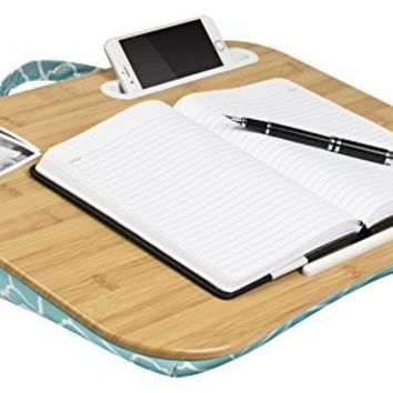 Best Laptop Lap Desk Products On Wanelo
