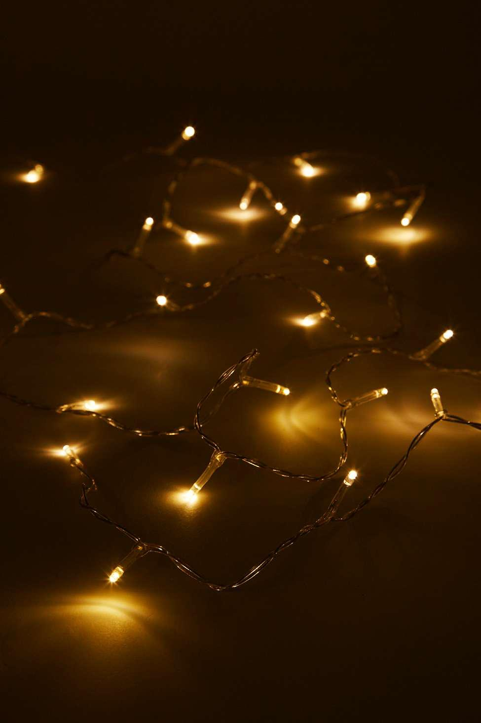 Pin fairy lights urban outfitters from urban outfitters for Fairy lights urban outfitters us