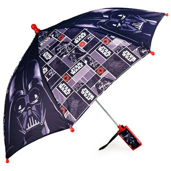 Star Wars Umbrella [Darth Vader]