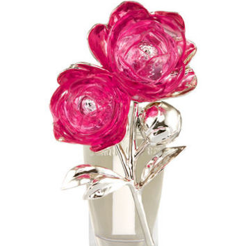 PEONIES NIGHTLIGHTWallflowers Fragrance Plug
