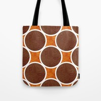 Top Totes Collection By Inspired Images | Society6