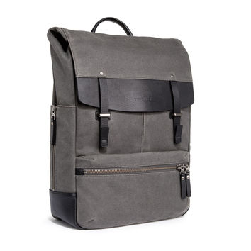 Timbuk2 Walker Laptop Backpack