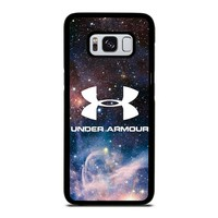 UNDER ARMOUR NEBULA Samsung Galaxy S8 Case Cover