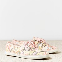 AEO Women's Keds For  Champion Sneaker