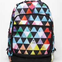 GRAND THOUGHTS BACKPACK