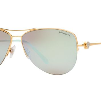 Check out Tiffany & Co. TF3021 sunglasses from Sunglass Hut http://www.sunglasshut.com/au/8053672263947