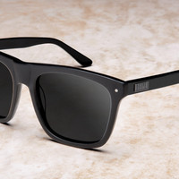 9five Cults Matte Blackout Shades