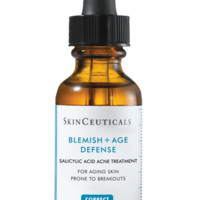 SkinCeuticals | Blemish + Age Defense