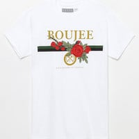 Civil We Boujee T-Shirt at PacSun.com