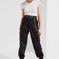 I.AM.GIA | Urban Outfitters