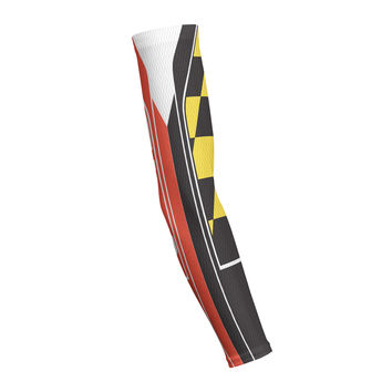 Maryland Shooting Arm Sleeve