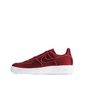 LMONF Nike Air Force 1 Ultraforce LV8 Mens Trainers 864015 Sneakers Shoes  air force ones nike