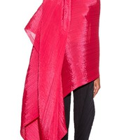 Pleated scarf | Pleats Please Issey Miyake | MATCHESFASHION.COM US