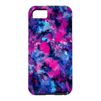 Jacqueline Maldonado Solstice Jewel Cell Phone Case