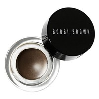Bobbi Brown 'Double Lining' Long-Wear Gel Eyeliner