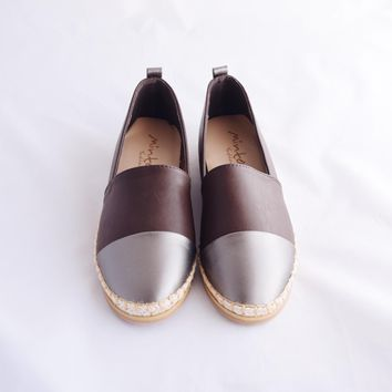 Toms Everyday Slip-on Shoes - Beauty Ticks