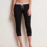 Women's Bottoms | Aerie for American Eagle