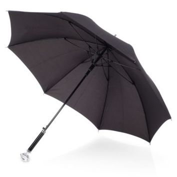 Diamond Umbrella   Gifts for Her   Gifts   Z Gallerie