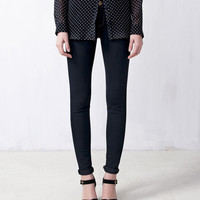 BASIC JEGGING - JEANS - DONNA -  Italy