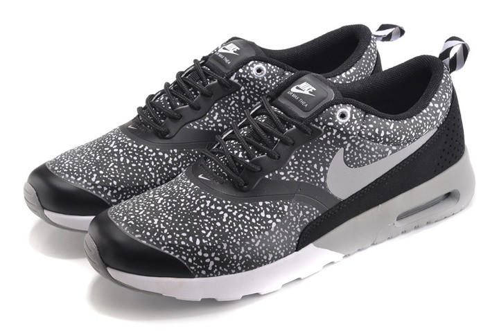 Nike Air Max Thea Print Casual Sports from Love Q333  15a8a769a1cd