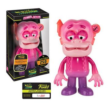 General Mills Frankenberry Candy Coated Hikari Figure - Funko - Corporate Mascots - Vinyl Figures at Entertainment Earth