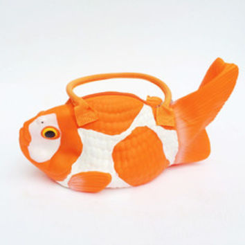Goldfish Purse | shop bananas