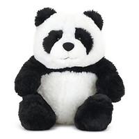 Kohl's Cares® Panda Bear Plush