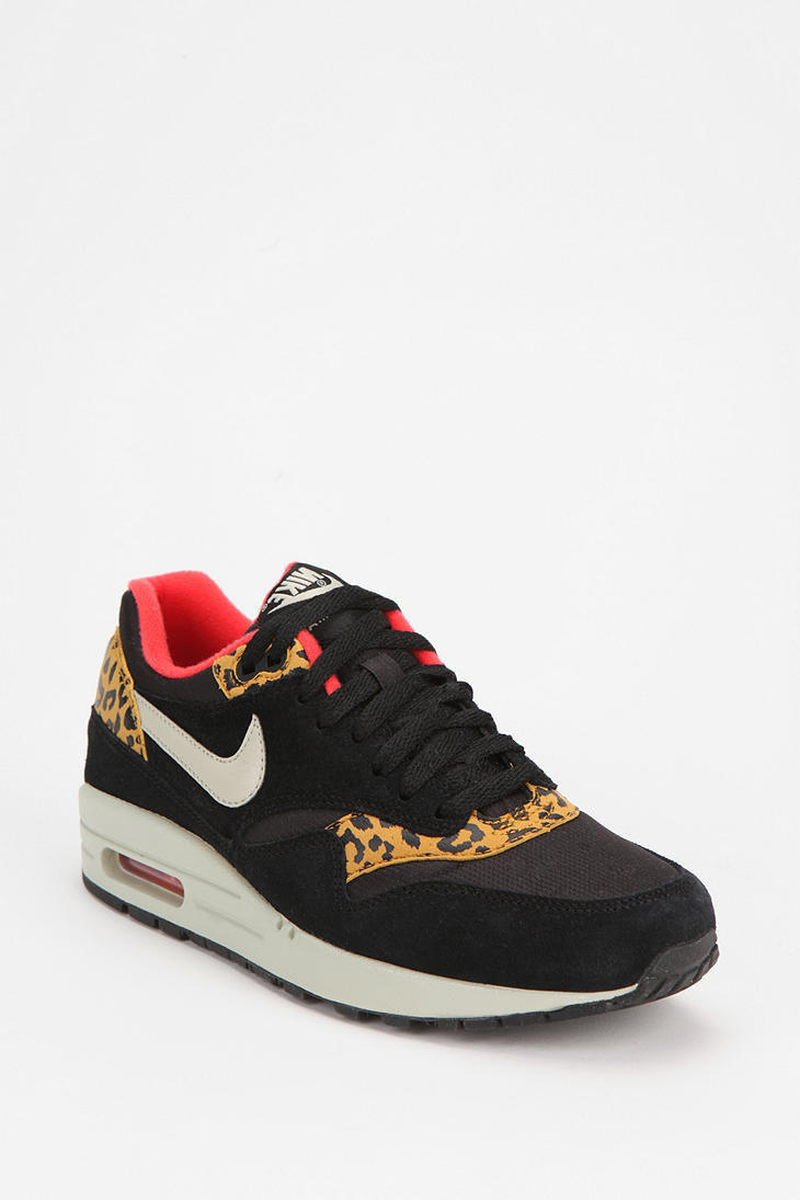 Nike Air Max Animal Print Buy Air Max 1 Atmos  8cc78e95b8fb