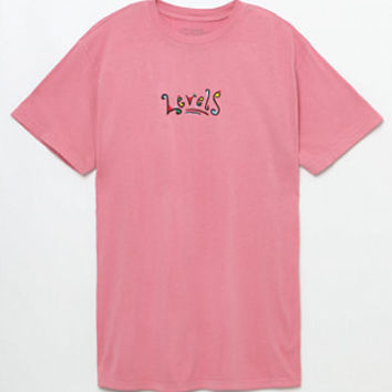 Cooke Collective Levels T-Shirt at PacSun.com