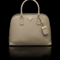 Prada E-Store · Woman · Handbags · Top Handle BN2558_NZV_F0572