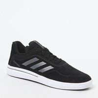 Adidas Dorado ADV Boost Shoes - Mens Shoes - Black - 11