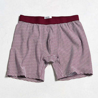 Feeder Stripe Boxer Brief | Urban Outfitters