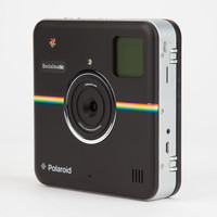 POLAROID Socialmatic Instant Digital Camera | Festival